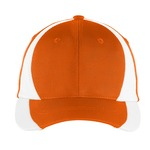 Adult Dry Zone Colorblock Cap