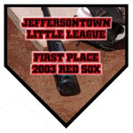 Small Home Plate Plaque